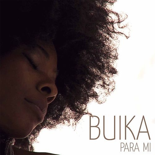 Para mí EP by Buika