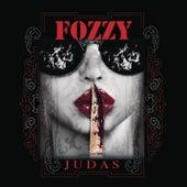 Judas von Fozzy
