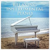 Relaxing Instrumental Piano de Various Artists