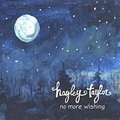 No More Wishing by Hayley Taylor