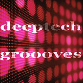 Deeptech Groooves de Various Artists