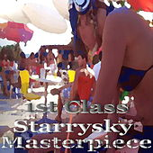 1st Class Starrysky Masterpiece de Various Artists