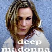 Deep Madonna by Various Artists