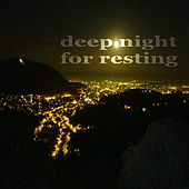 Deep Night For Resting by Various Artists