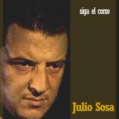 Siga el Corso de Julio Sosa