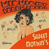 Sweet Nothin's by Midnight Serenaders