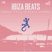 Ibiza Beats Volume 5 (Sunset Chill & Beach Lounge) by Various Artists