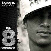 El Octavo by Zaga