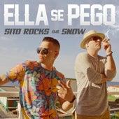 Ella Se Pego (feat. Snow) by Sito Rocks