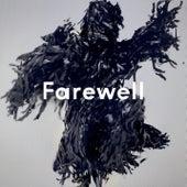 Farewell de Dan Black