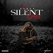 Silent Cries by Akbar V