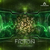 PsyNalysis by Fiction