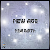 New Age de Various Artists