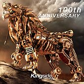 Kingside 100th Anniversary by Various Artists