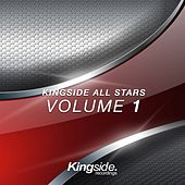 Kingside All Stars, Vol. 1 by Various Artists
