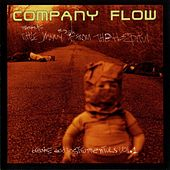 Little Johnny From The Hospital by Company Flow