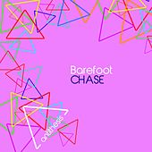 Barefoot by Chase
