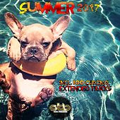 Summer 2017 Compilation Dance Commercial House Songs Top Hits New Best Music (Extended Mix) di Various Artists