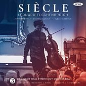 Siècle by Various Artists