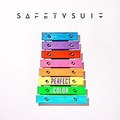 Perfect Color by SafetySuit