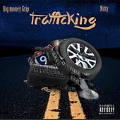 Trafficking by Various Artists