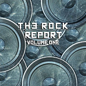 The Rock Report, Vol. 1 by Various Artists