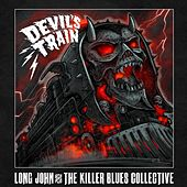 Devil's Train de Long John