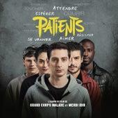 Patients (Album du film) von Various Artists