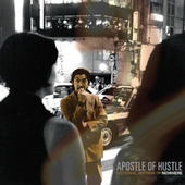 National Anthem Of Nowhere by Apostle Of Hustle