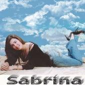 Baadayi Ayaqadach de Sabrina