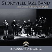 30th Anniversary de Storyville Jazz Band