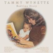 Bedtime Story by Tammy Wynette