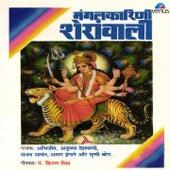 Mangal Karini Sheranwali de Various Artists