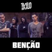 Benção by 1Kilo