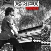 Pianorock by Cristelo