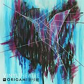 Origami de Vinyl Theatre
