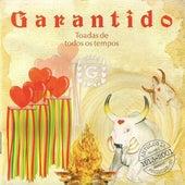 Garantido: Antologia, Vol. 1 de Boi Bumbá Garantido