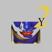 DT012: Yasha - Y2 de Yasha