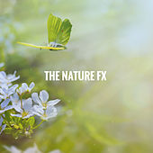 The Nature FX by Various Artists