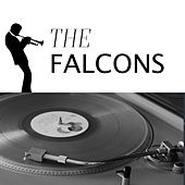 Flying over the Ocean de The Falcons