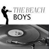 Surfin`Baby di The Beach Boys