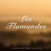 Les Flamandes von Jacques Brel