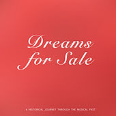 Dreams for Sale by Gene Pitney