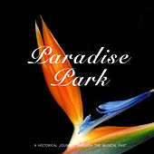 Paradise Park by Various Artists