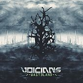 Wasteland by Voicians