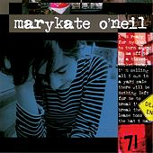 1-800-Bankrupt by Marykate O'Neil