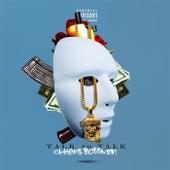 Talk the Talk de Cheeks Bossman