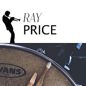Wasted Words de Ray Price