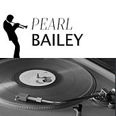 Pearl Bailey by Pearl Bailey