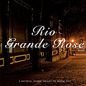 Rio Grande Rose von Ivie Anderson